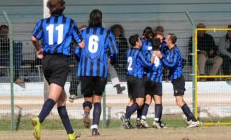 Usciti i calendari per il Civitavecchia Calcio