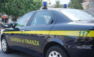 Evasione dell'IVA di 13,6 milioni di euro scoperta dalle Fiamme Gialle