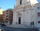 Gli extracomunitari ospitati nella parrocchia San Pio X sono regolari