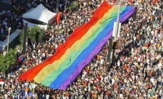 Giovane 14 enne si toglie la vita perché omosessuale