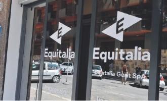 Il Comune ricorda ad Equitalia i crediti non riscossi
