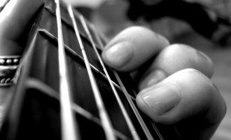 Aperte le iscrizioni per i corsi 2013-2014 dell'Accademia Tarquinia Musica