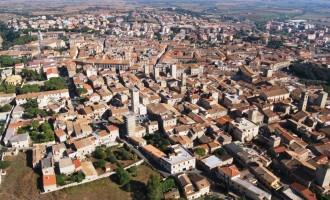 """Tarquinia aderisce all'iniziativa """"invasioni digitali"""" per le Giornate Europee del Patrimonio"""
