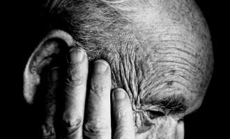 Bando di assistenza domiciliare per i malati di alzheimer