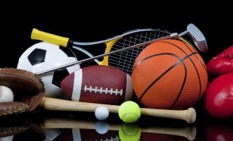Associazioni sportive in passerella a Ladispoli