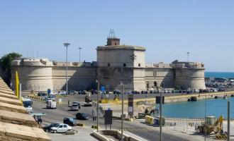 Tarquinia vuole l'area franca industriale