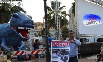 Ladispoli: l'assessorato al Turismo punta sul web marketing per lo sviluppo della città