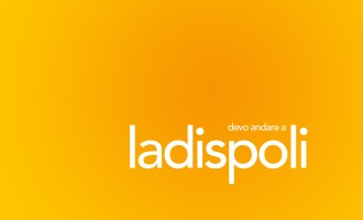 Ladispoli e i luoghi del cinema, il 14 e 15 settembre in di scena in piazza Rossellini