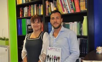 Università Popolare di Ladispoli Upter al via il nuovo anno accademico