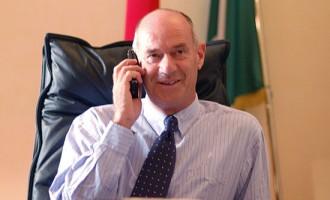 Gli auguri di buon anno scolastico del sindaco Mazzola e dell'assessore Celli