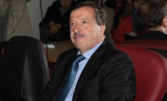 Primo giorno di scuola: il sindaco Tidei visita le scuole