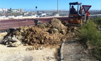 Perdite idriche, Mecozzi: Impegno delle squadre su tutto il territorio