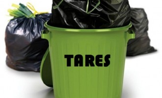 Tares, il comune di Ladispoli vicino ai cittadini