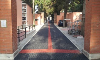 """Giunta approva bilancio previsione 2013 – Montino: """"Manovra equa e rigorosa"""""""
