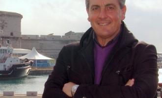 Luciani: un plauso a Monti per il lavoro svolto a Tallin