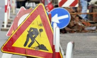 Biogas a Pian della Carlotta: bloccati i lavori