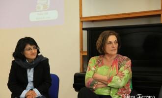 Corsi gratuiti di lingua italiana per migranti