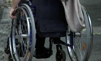 Assistenza scolastica ai disabili, nessun taglio