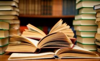 Fornitura totale o parziale dei libri di testo