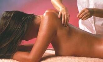 Chiuso il centro massaggi cinese di Via Baccelli