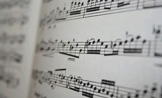 Sala Ruspoli 'Il Virtuosismo dell'Ottocento', un sublime omaggio alla musica dal XVIII al XX Secolo