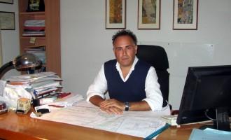 Raffaele Bronzolino, racconta i suoi primi 100 giorni da incaricato ai Lavori Pubblici