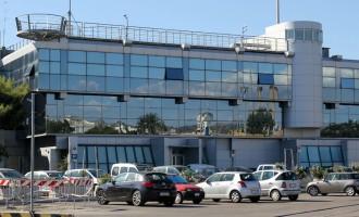 Porto di Civitavecchia traina l'economia laziale, + 11% di crocieristi