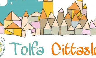 A Tolfa un weekend di grandi eventi