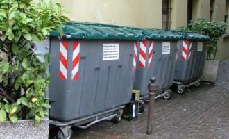 Civitavecchia: comitati e associazioni per dire no al ritorno dei cassonetti stradali