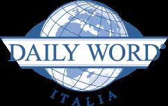 Daily Word Italia