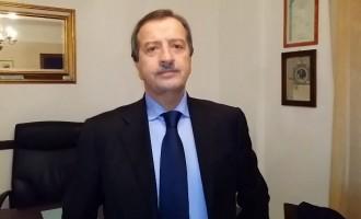 Lettera aperta al Commissario Prefettizio, dott. Ferdinando Santoriello