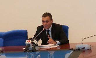 Monti, porto in crescita e amministrazione trasparente
