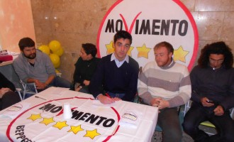 Movimento 5 Stelle interviene su HCS