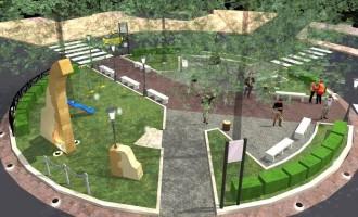 Lavori pubblici, Via libera alla riqualificazione di piazza Pyrgi