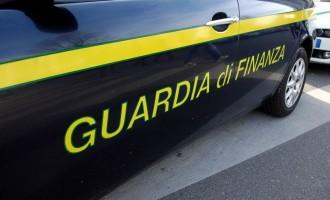 Sgominata dalla Guardia di Finanza un'organizzazione italo-albanese dedita al narcotraffico