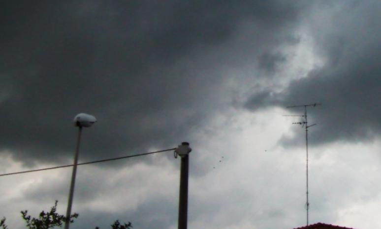 Bracciano, Cerveteri e Ladispoli: lunedì 29 ottobre scuole chiuse