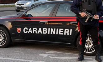 Ladispoli, Carabinieri arrestano famiglia di usurai