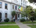 Civitavecchia: aperti i termini per le manifestazioni d'interesse a organizzare eventi in città