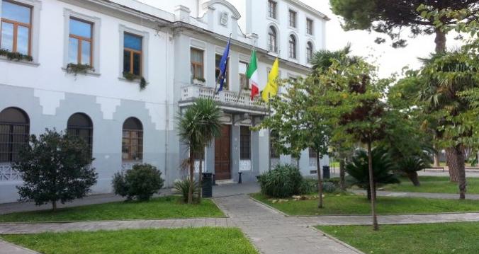Civitavecchia, l'amministrazione comunale respinge le critiche dei sindacati su CSP