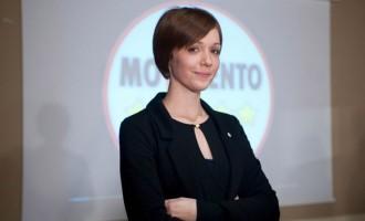 [M5S] Risposta all'ex sindaco sulla questione AIA