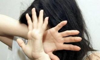 Giornata internazionale contro la violenza sulle donne  gli appuntamenti a Santa Marinella