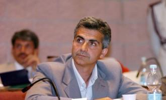 Vittorio Petrelli:Su HCS siano i cittadini nonché i contribuenti ad esprimersi con il voto.