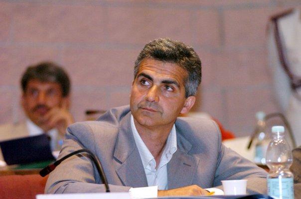 Vittorio Petrelli sollecita un intervento urgente al Parco della Resistenza di Civitavecchia