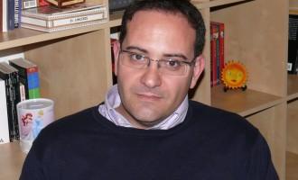 Antonio Cacace (lista la svolta): bene l'apertura ai croceristi di Varco Vespucci