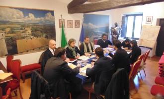 """Santa Marinella, bilancio Passerini: """"Si apre una nuova pagina"""""""