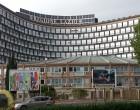 M5S Lazio: richiesta audizione urgente su lavori stazione Civitavecchia dopo crollo