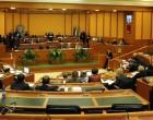 Sanità, Petrangolini: nel Lazio grande inversione di rotta a vantaggio dei cittadini
