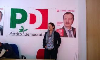 Carla Celani(PD): Politiche di interazione