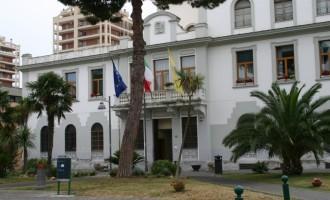 Adozione rotatorie nel Comune di Civitavecchia pubblicato l'avviso