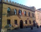 Cerveteri, tornano i corsi gratuiti di italiano per stranieri